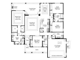 French Country European House Plans 119 Best House Plan Favourites 3 Images On Pinterest House