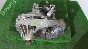 manual gearbox vw transporter v box 7ha 7hh 7ea 7eh 1 9 tdi 91079