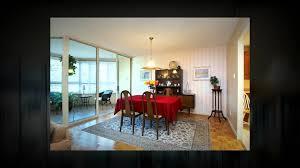 one bloor floor plans sold 1300 bloor street 204 applewood landmark youtube
