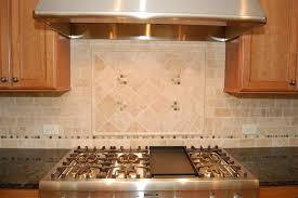 decorative kitchen backsplash backsplash ideas saw similar subway tiles to this at beit