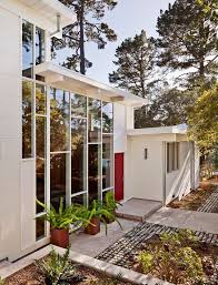 373 best mid century home exterior images on pinterest