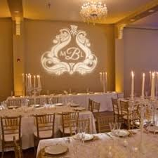 wedding venues bakersfield ca the westchester 39 photos venues event spaces 2801 f st