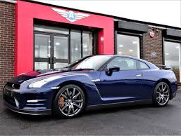 nissan coupe 2012 used nissan gt r cars second hand nissan gt r