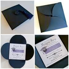 graduation cap invitations graduation cap invitations stephenanuno graduation cap invitations
