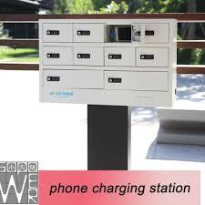 wholesale iphone battery dock online buy best iphone battery