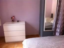 location chambre a chambre à louer chez l habitant montpellier