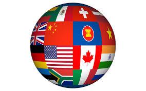 Lima Flag Partneruniversitäten U2014 Fhnw Fachhochschule Nordwestschweiz