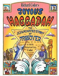 passover haggadah 9 haggadahs that will make your passover seder kveller