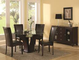 Quality Dining Room Furniture by Home Design 81 Outstanding Small Dining Room Tables