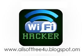 wifi apk hacker free version wifi hacker ultimate apk for android