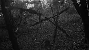 bbc culture was the blair witch project the last great horror