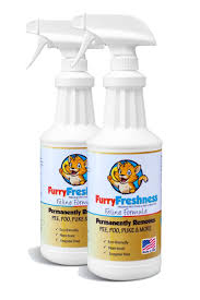 Harmful Household Products Amazon Com Furry Freshness Premium Pet Stain U0026 Smell Remover