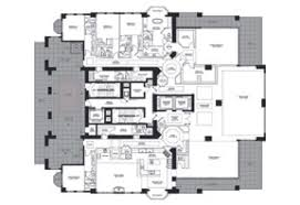 floor plans of mansions mansions at acqualina floor plans luxury oceanfront condos in