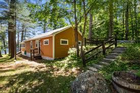 Homes For Sale Wolfeboro Nh wolfeboro new hampshire 3 bedroom homes for sale maxfield real