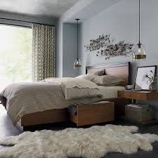 32 best ethan allen bedrooms images on pinterest ethan allen
