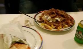 abo maxi cuisine döner treff in hamburg fast food restaurants food restaurant