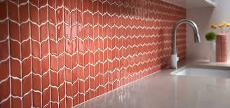 Floor And Decor Orange Park New Jersey Tile Company Garden State Tile