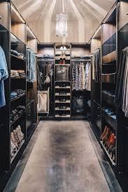 Walk In Wardrobe Design 14 Walk In Closet Designs For Luxury Homes