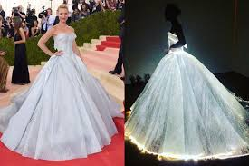 Light In The Box Dress Reviews Surprising Light Up Wedding Dress 51 In Wedding Guest Dresses With