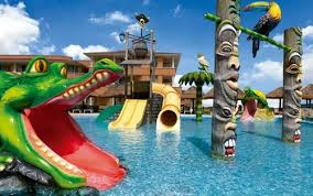 vacation ideas all inclusive cancun family vacation