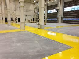 Concrete Floor Coatings Concrete Floor Coatings For Workshops Concrete Fusion