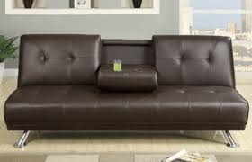 Sofa Stores Perth Chaise Sofas Perth Furniture Sofa Beds Lounge Suites Couches Wa