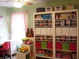 playroom shelving ideas small playroom storage ideas playroom storage ideas that are