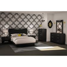 sandberg furniture bedroom sets wayfair diamante platform stylish bedroom furniture denver inspiration in cool red and white amusing contemporary design features high gloss