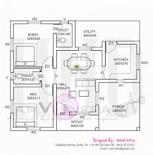 free house plans 2 bedroom house plans in india free jurgennation com