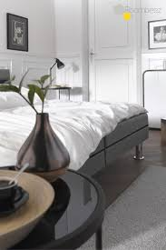 Schlafzimmer Auf Ratenkauf 261 Besten Schlafzimmer Otto Bilder Auf Pinterest Einfach