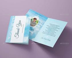 funeral card templates free 214 best creative memorials with