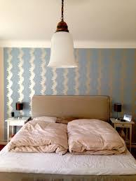 Schlafzimmer Tapete Design Tapete Schlafzimmer Romantisch Ruhbaz Com
