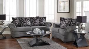 cute pictures affluent great living room furniture in yea accent