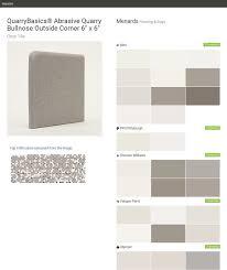 795 best quarry flooring images on pinterest quarry tiles tile