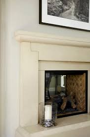 fireplaces kolby construction charlotte nc remodeling and give the