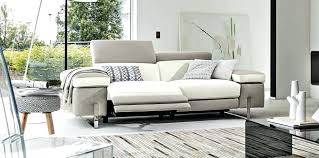 prix canapé poltronesofa poltronesofa canape convertible cleanemailsfor me