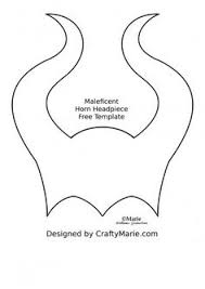 official mouse ears template disney junior headbands