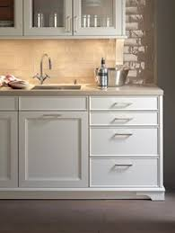all about kitchen cabinets custom cabinets kitchens and custom