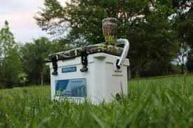 Outdoor Cooler Cart On Wheels by Outdoor U0026 Patio Cooler Reviews Coolers On Sale