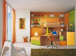 Childrens Bedroom Interior Design Ideas Latest Gallery Photo - Interior design childrens bedroom