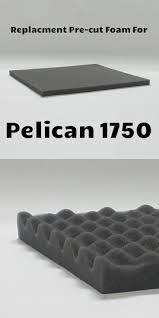 best 25 pelican case sizes ideas on pinterest pelican case