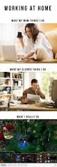 25 unique home based jobs ideas on pinterest work online jobs