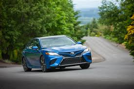 lexus and toyota engine toyota looking to improve its n a engines before turbocharging
