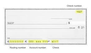 way bills online billing u0026 payment options residential pge
