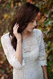 wedding dresses nottingham best 25 nottingham lace ideas on