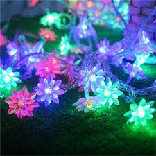 lights walmart blue time led