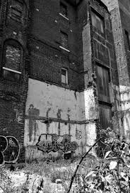 abandoned spaces discussions nate von longneck u0027s guide to abandoned and derelict