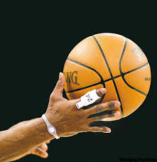 rubber power bracelet images Wrist management winnipeg free press jpg