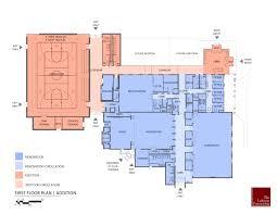 v a floor plan vienna va official website pre construction documents