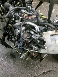 nissan qashqai price 2014 nissan qashqai k9k engine 2010 2014 u2013 myssautos